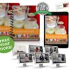 Fundamentals eBook & Video Pkg w/ FREE Print Books! (Value $248)
