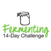 Fermenting 14-Day Challenge
