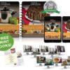 Pressure Cooking I and II eBook & Video Pkg w/ FREE Print Books! (Value $228)
