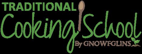 Bible-Based Cooking Program | Order